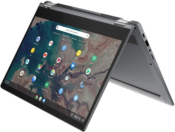 chromebook flex 5